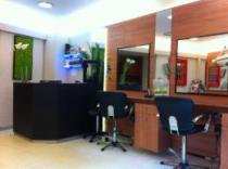 Salon coiffure Feng Shui ST MALO avec Isabelle GILLET