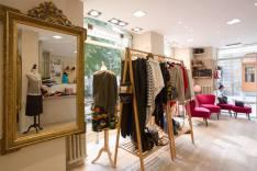 Boutique Feng Shui Rennes 52 Madeleine avec Isabelle GILLET